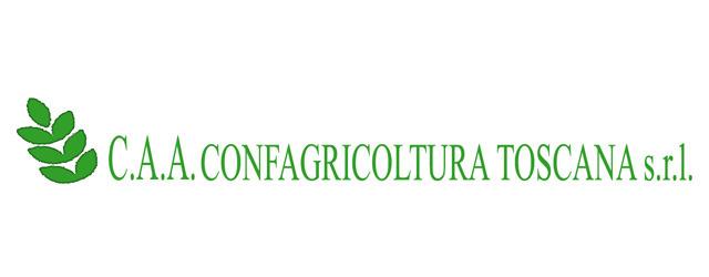 C.A.A. Confagricoltura Toscana S.r.l.