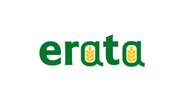 E.R.A.T.A.</br>Agenzia Formativa