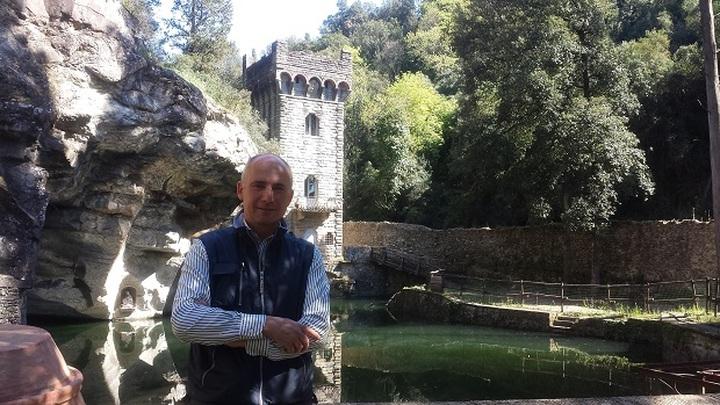 Lettera aperta di Francesco Miari Fulcis dopo il flash mob che si è tenuto ieri a Firenze organizzato dalle associazioni animaliste contro l'abbattimento degli ungulati