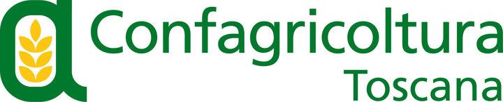Pagamento domande Agricoltura Biologica