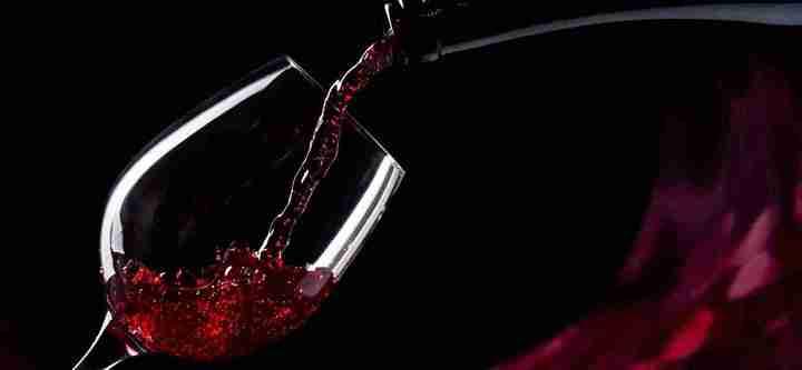 """Testo unico Vino, Confagricoltura: """"In Toscana garantita tracciabilità per 500 mila ettolitri IGT"""""""
