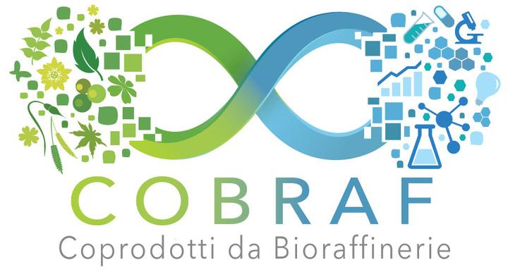 Nuovo appuntamento Progetto Cobraf