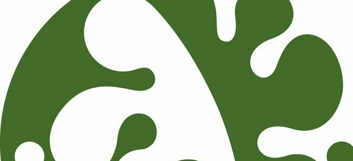 Il Parco Nazionale delle Foreste Casentinesi promuove un PIF (Progetto Integrato di Filiera) Agroalimentare