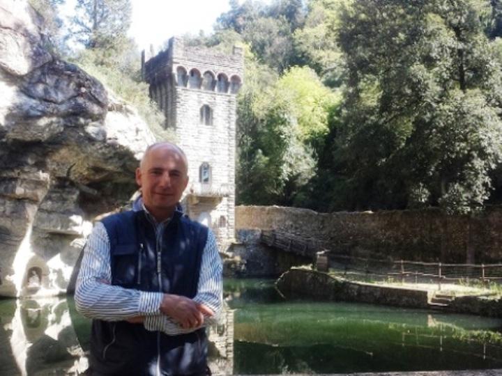 La vacanza in agriturismo piace: in Toscana aumentano le prenotazioni del 20%