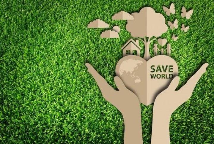 """Giornata mondiale ambiente, Confagricoltura: """"Mondo agricolo in prima linea contro l'inquinamento della plastica"""""""