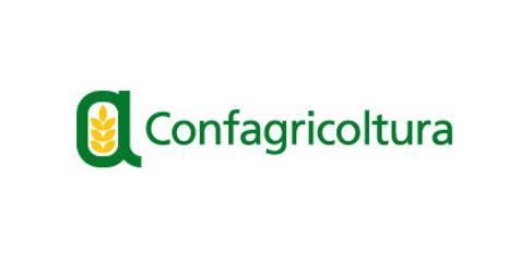CONFAGRICOLTURA: INFRASTRUTTURE PER LO SVILUPPO TERRITORIALE.  L'IMPORTANZA DELLE POLITICHE DI COESIONE