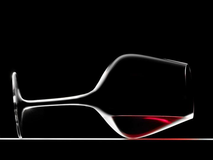 Vino: Chianti, cresce del 6,9% il valore delle vendite nella grande distribuzione
