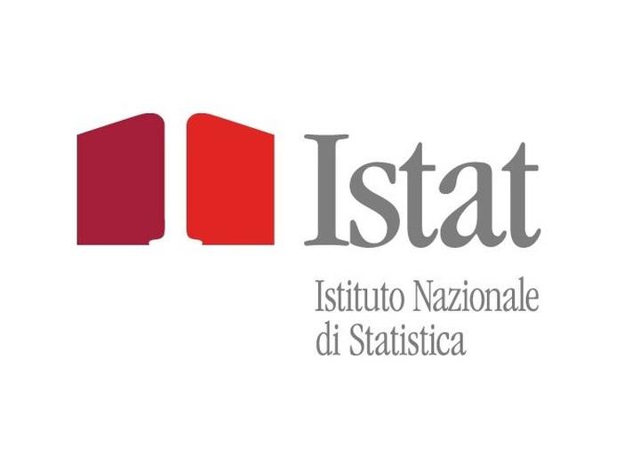Istat: per Confagricoltura il 2018 si chiude con un bilancio positivo ma con criticità forti per determinati comparti ed alcuni preoccupanti segnali che devono indurre attenzione