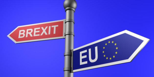 UE: IL PRESIDENTE DI CONFAGRICOLTURA GIANSANTI INCONTRA IL COMMISSARIO HOGAN. PAC, BREXIT E ACCORDI INTERNAZIONALI I TEMI URGENTI DELL'AGENDA POLITICA ED ECONOMICA