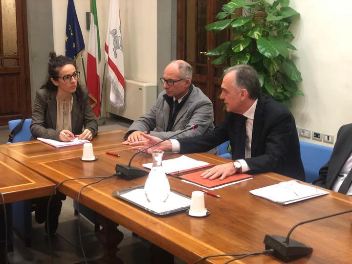 """Latte, Confagricoltura Toscana: """"Bene il sostegno della Regione agli allevatori"""""""