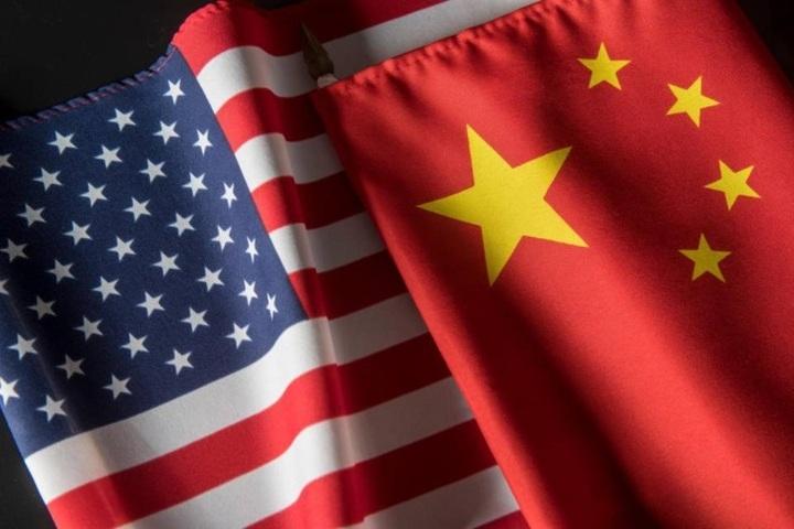 """Commercio mondiale, Giansanti (Confagricoltura): """"Da oggi si inasprisce la guerra dei dazi USA-Cina. Preoccupati per ripercussioni su economia globale e agroalimentare"""""""