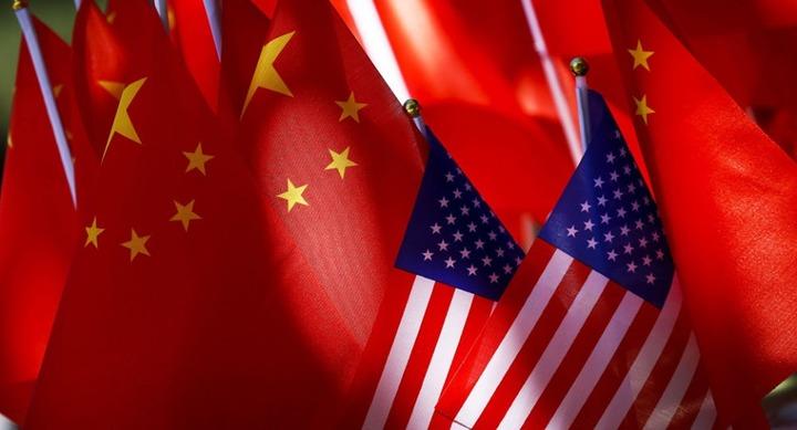 USA vs Cina, Giansanti (Confagricoltura): Trump annuncia nuovi aiuti agli agricoltori. Cresciute del 120% le esportazioni di soia in Europa
