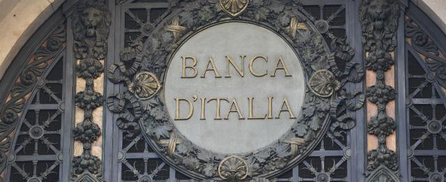 """Rapporto Banca d'Italia, Giansanti: """"Investimenti, infrastrutture, lavoro, sono le priorità per rilanciare l'economia. Le imprese non possono piu' aspettare"""""""