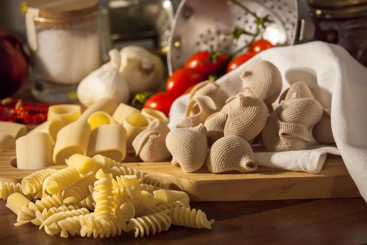 """""""Italian Taste Experience"""", a Grosseto 120 aziende raccontano l'eccellenza italiana a tavola"""