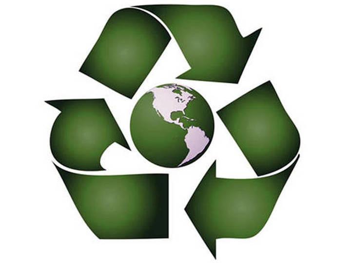 Confagricoltura agli Stati generali della Green Economy: il settore è pronto a fare la sua parte
