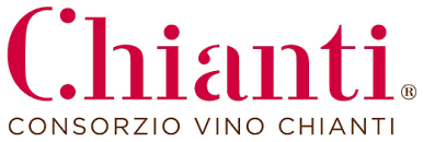 """Vino, nasce il Chianti """"Gran Selezione"""": qualità top, anche per il mercato americano e dei paesi orientali"""