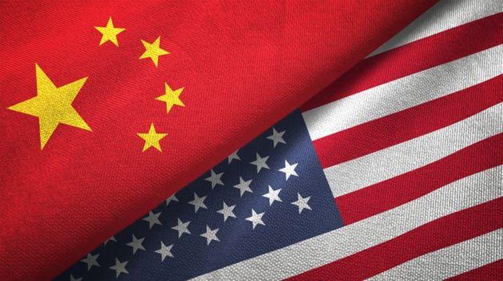 Dazi USA-Cina: A rischio i prodotti simbolo del made in Italy. Il presidente di Confagricoltura scrive a Conte e Di Maio