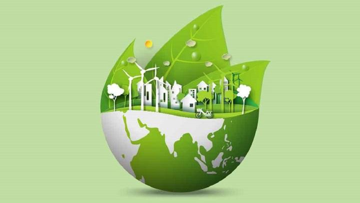 Green economy: Confagricoltura aderisce al Manifesto di Assisi
