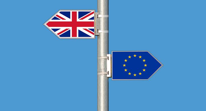 Brexit, Confagricoltura: Apprezzamento per l'intervento di Tajani a Strasburgo. Accordo basato sulle regole