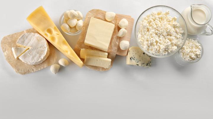Coronavirus, Confagricoltura: Latte e formaggi produzioni di eccellenza. Sosteniamo la filiera e condanniamo le speculazioni