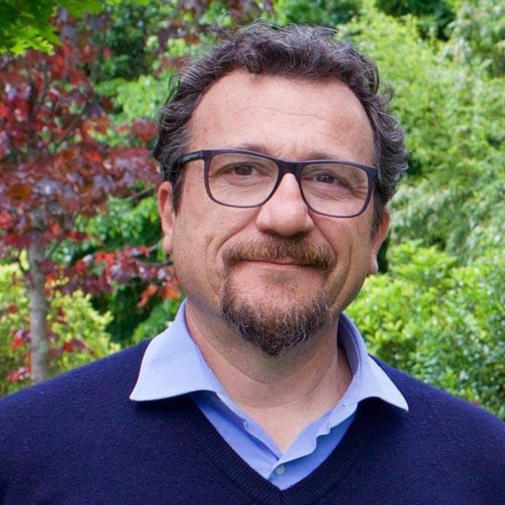 """Coronavirus, Mati (Confagricoltura Toscana): """"Florovivaismo in ginocchio, serve fare di più"""""""