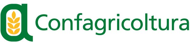 CONFAGRICOLTURA E OPEN FIBER INSIEME PER L'AGRICOLTURA DEL FUTURO