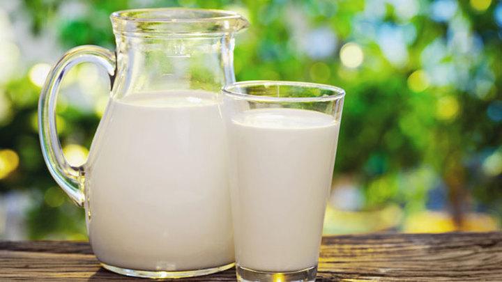 """Guerra del latte in Toscana: Confagricoltura e Cia contro le aziende di trasformazione """"Non possono dettare condizioni, pronti a misure drastiche"""""""