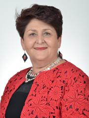 CRISI HO.RE.CA, CONFAGRICOLTURA: BENE LA PROPOSTA DELLA MINISTRA BELLANOVA DI ISTITUIRE UN 'BONUS'