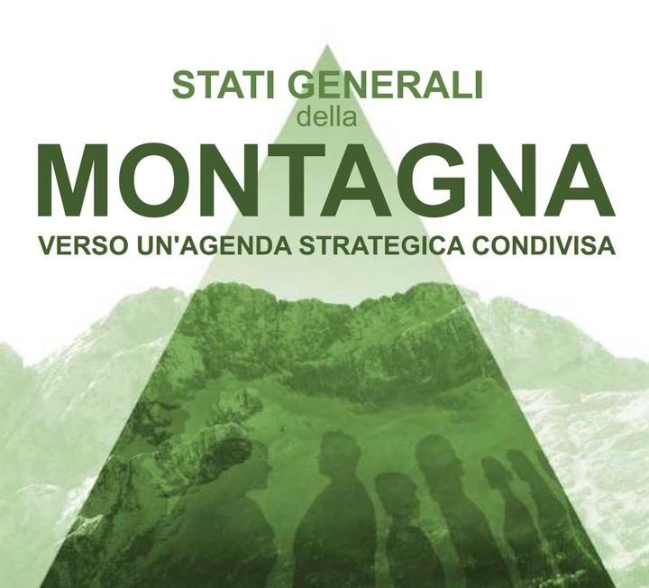 Stati Generali della Montagna, Confagricoltura: Ripartire dall'Italia dimenticata