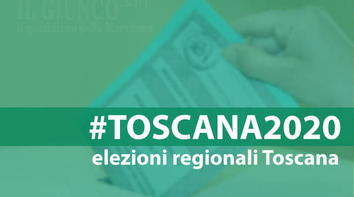 """Elezioni Regionali Toscana 2020, Confagricoltura Toscana incontra i candidati: """"mettere l'agricoltura al centro delle azioni politiche della prossima Legislatura Regionale"""""""