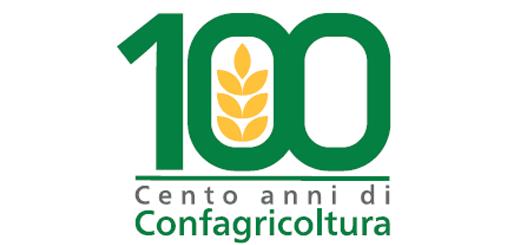 CONFAGRICOLTURA: UN SECOLO DI AGRICOLTURA E DI STORIA ITALIANA