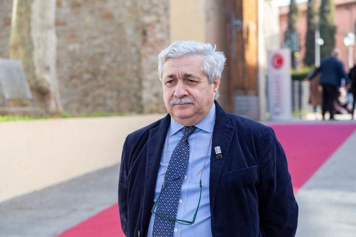 Vino, finanziamento da 200mila euro all'associazione che unisce Consorzio Vino Chianti e Consorzio Tutela Morellino di Scansano
