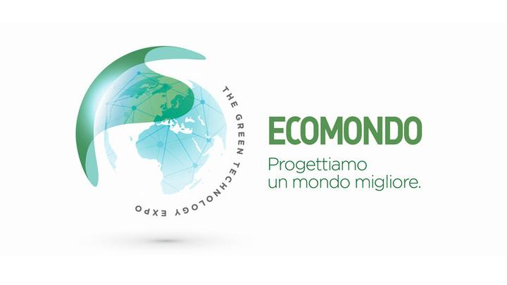 Confagricoltura a Ecomondo Digital Edition: tutti gli appuntamenti