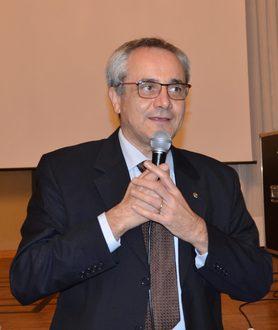 Confagricoltura, Gian Luca Bagnara presidente avicoltori europei