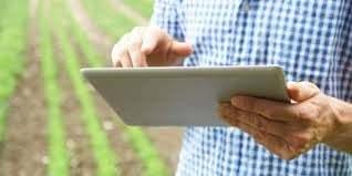 """Progetto R.Inno.Pro  - """"Criteri di introduzione dell'Agricoltura di Precisione"""""""
