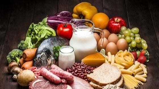 Inflazione, Confagricoltura: il food raffredda l'inflazione