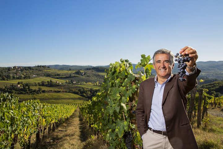 """Cavalieri lavoro, Giannozzi """"Congratulazioni a Manetti, premiato impegno per agricoltura toscana"""""""