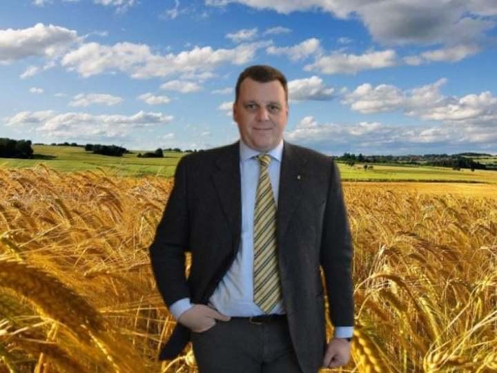 Assemblea Convase, Confagricoltura: impegno comune per sementi di qualità