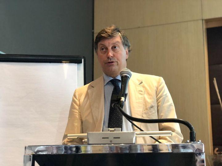 Vino Chianti, continua trend positivo vendite: +14% su 2020, +8% su 2019