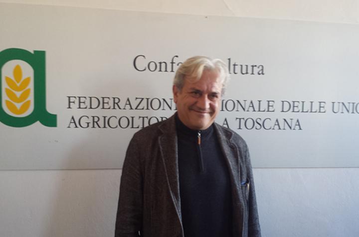 Ortofrutta, in Toscana -70% di pesche, albicocche e susine