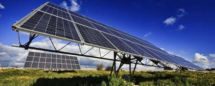 AGRICOLTURA E FOTOVOLTAICO INSIEME PER LA TRANSIZIONE ECOLOGICA ED ENERGETICA