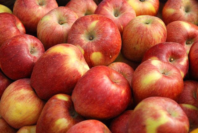 """Frutta: """"In Toscana la migliore produzione degli ultimi 10 anni""""  - Tonioni """"I toscani preferiscono il prodotto toscano"""" Domanda interna +20% in due anni"""