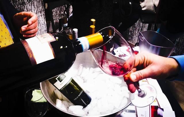 Italian Great Wines for Asia: le aziende vitivinicole di Confagricoltura incontrano l'Asia