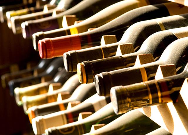 Export, Confagricoltura: il vino italiano incontra buyer di Cina, Giappone, Singapore, Indonesia, India e Corea del Sud