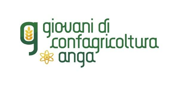 Progetto AGRIPSI: il 21 novembre l'ultimo incontro con 250 bambini protagonisti dello studio innovativo sui benefici del paesaggio toscano