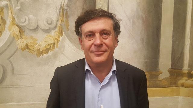 Agricoltura: Luca Giannozzi è il nuovo presidente dell'Unione Agricoltori di Firenze