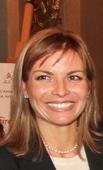 NATALE CON LA CRISI - intervista a Valeria Bruni Giordani, Presidente della Sezione Agriturist Firenze e Prat