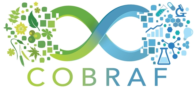 Progetto COBRAF - COprodotti per BioRAFfinerie