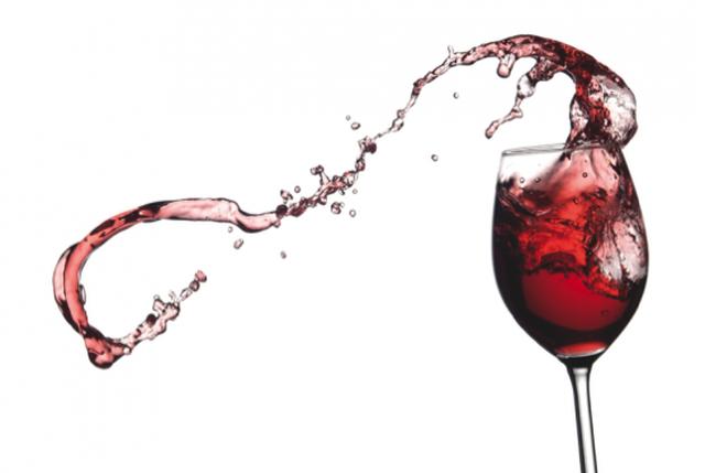Vino: per quantità, la peggior annata di sempre in Toscana. Meno 40%