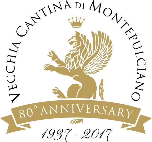 Vino: la Vecchia Cantina di Montepulciano si rinnova per i suoi 80 anni. Il plauso di Confcooperative